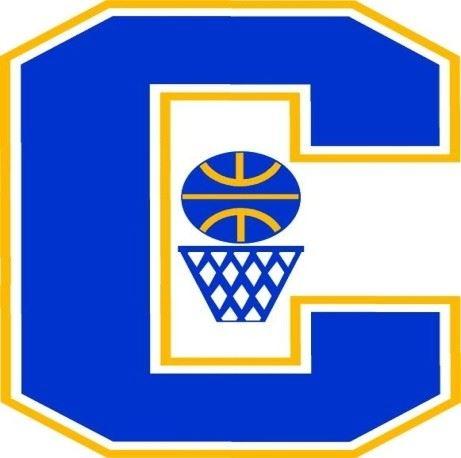 Clyde High School - Boys' Freshman Basketball