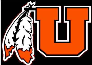 Utica High School - Boys' Freshman Football