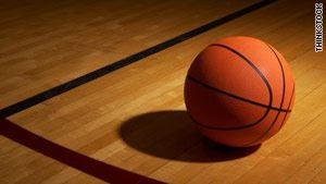 Clinton High School - Boys' Varsity Basketball