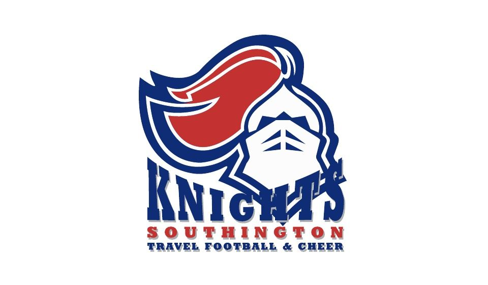 Southington Knights Travel Football - SYFC - Knights 7th Grade