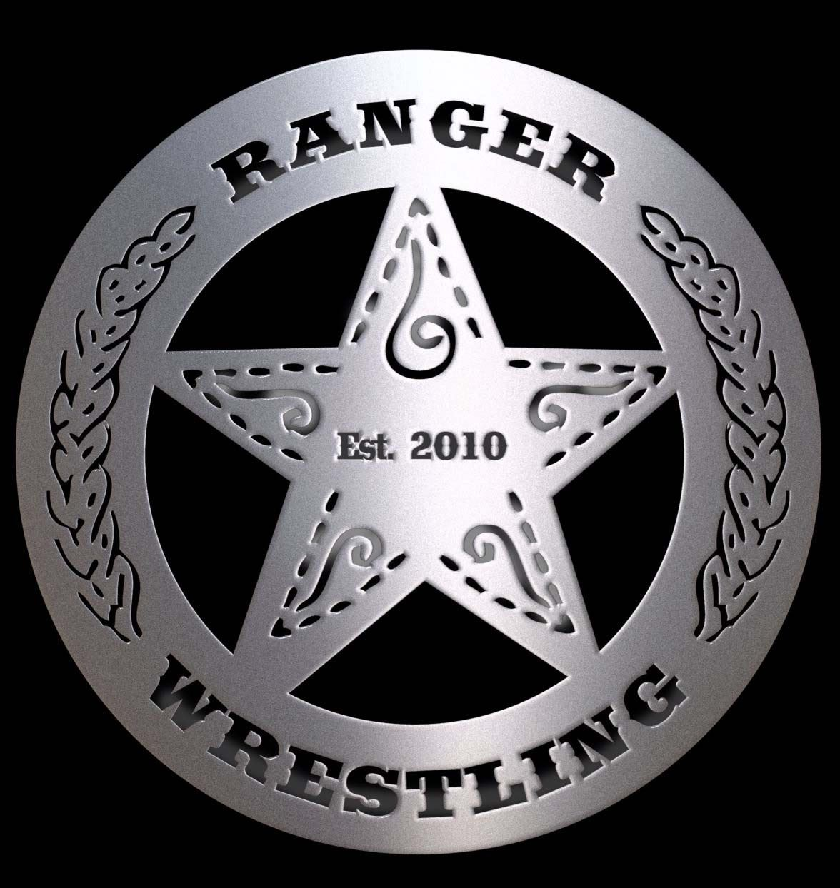 Frisco Lone Star High School - Boys Varsity Wrestling