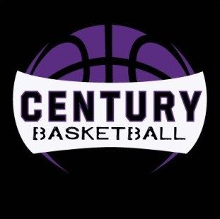 Century High School - CHS Boys Varsity