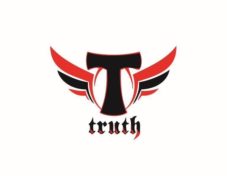 TRUTH - Boys Youth Football