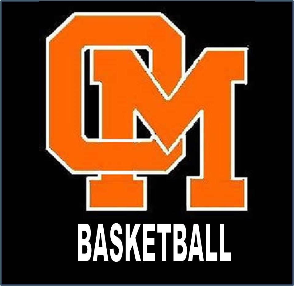 Oakland Mills High School - Boys Varsity Basketball