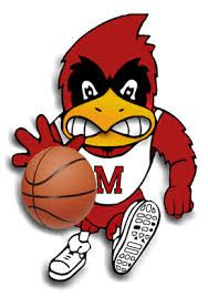 Maquoketa High School - Boys Varsity Basketball