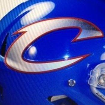Clarksdale High School - Boys Varsity Football