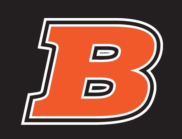 Bradford High School - Boys Varsity Football