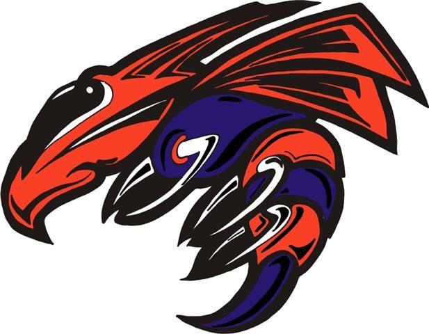 Cottondale High School - Boys Varsity Football