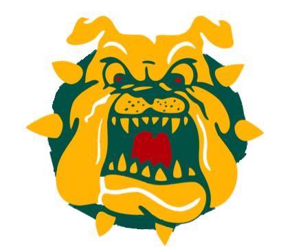 Le Grand High School - Boys Varsity Football