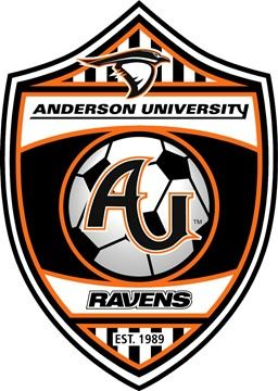 Anderson University - Mens Varsity Soccer