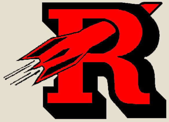 Reading Memorial High School - Girls Varsity Basketball