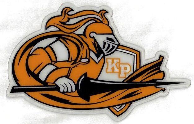 Kings Park High School  - Kings Park