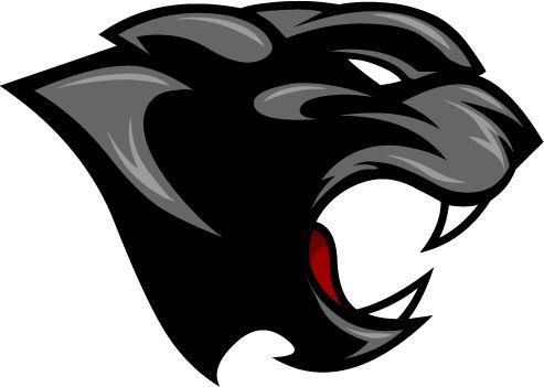 Mehlville Jr. Panthers - Mehlville Jr Panthers 6th Grade