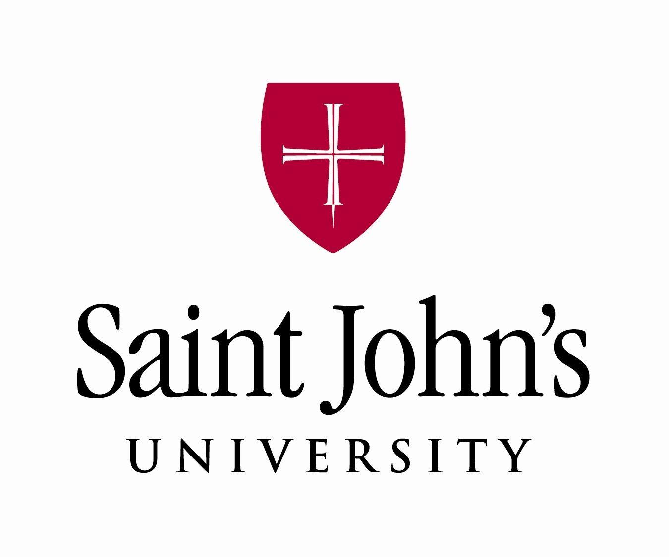 Saint John's University - Mens Varsity Ice Hockey
