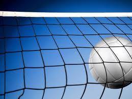 Winamac High School - Girls Varsity Volleyball