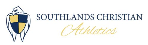 Southlands Christian High School - Boys Varsity Football