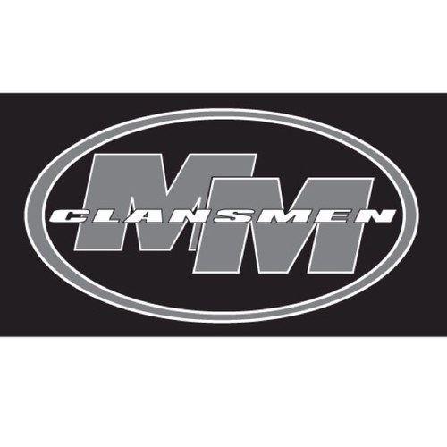 Murdoch Mackay Collegiate - AAA Football