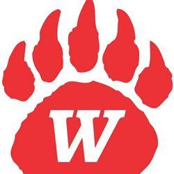 Wadsworth High School - Boys Varsity Football