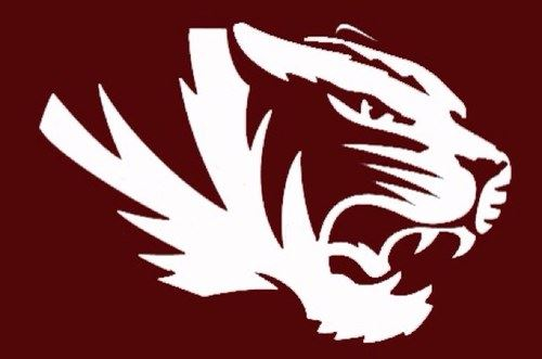Silsbee High School - Middle School Football