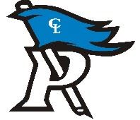 Croswell-Lexington High School - Boys' JV Football