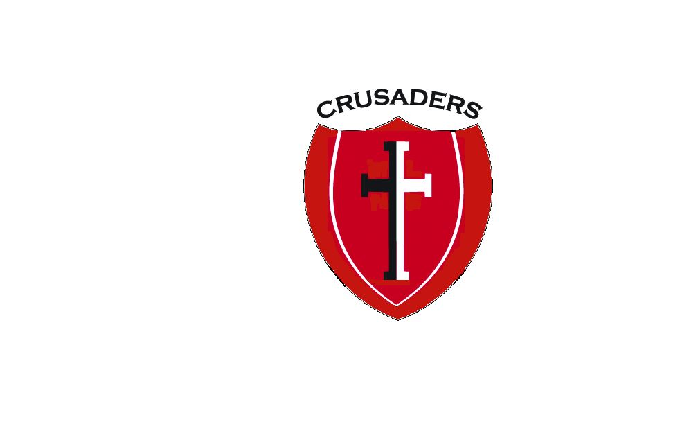 Mayer Lutheran High School - Crusader Boys Soccer