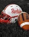 Plymouth High School - Boys Varsity Football