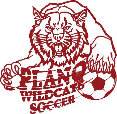 Plano Senior High School - Boys Varsity Soccer