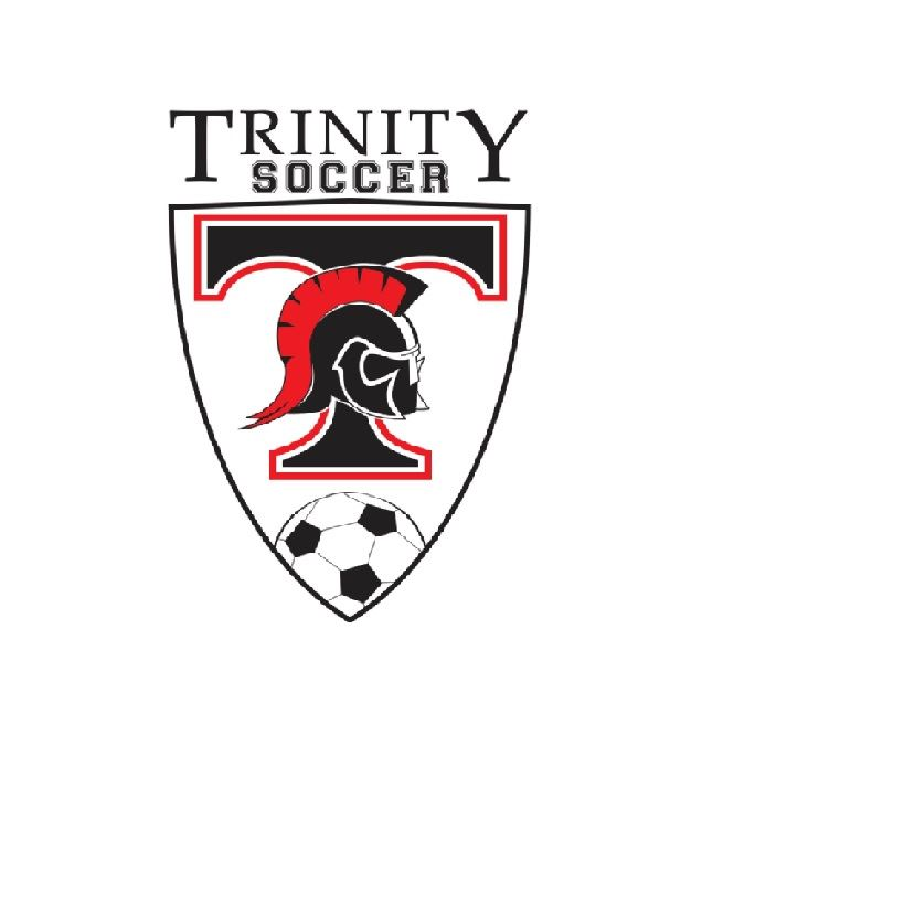 Trinity High School - Trinity Soccer