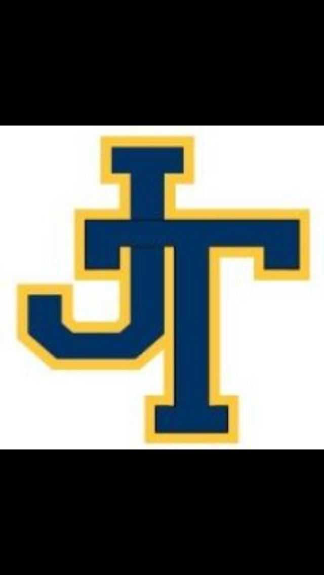 Jefferson Township High School - Boys Varsity Football