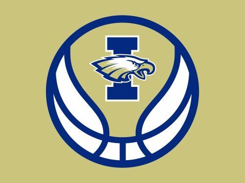 Independence High School - Boys Varsity Basketball