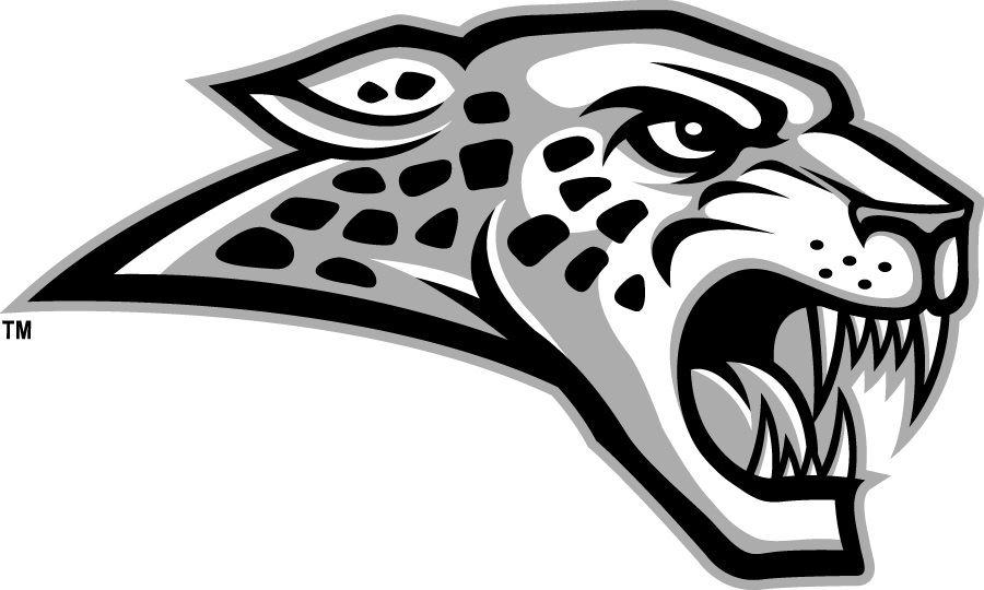 Ankeny Centennial High School - ANKENY CENTENNIAL VARSITY GIRLS BASKETBALL