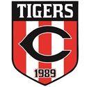 Circleville High School - Girls Varsity Soccer