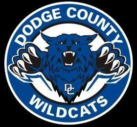 Kasson-Mantorville High School - Dodge County Wildcats