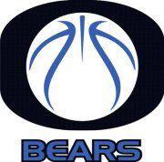 Olympia High School - Boys Varsity Basketball