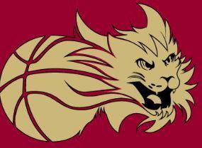 Tullahoma High School - Women's Varsity Basketball