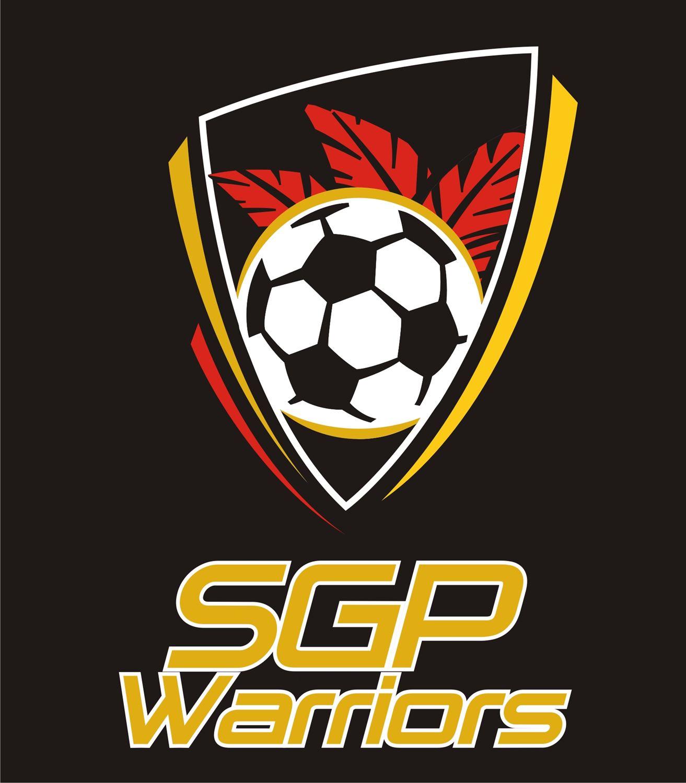 South Grand Prairie High School - SGP Men's Soccer
