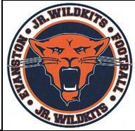 Seth D. Himrod Youth Teams - Evanston Jr. Wildkits