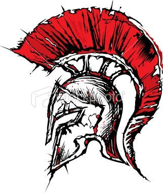 East Longmeadow High School - Boys Varsity Football