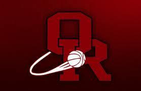 Owasso High School - Boys Varsity Basketball Pre-2014