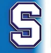 Southington High School - Blue Knights Football
