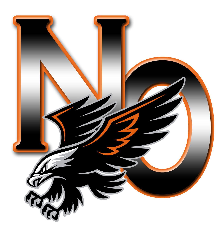 North Olmsted High School - Boys Varsity Soccer