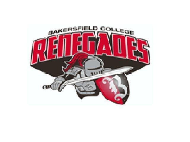 Bakersfield College - Womens Varsity Basketball