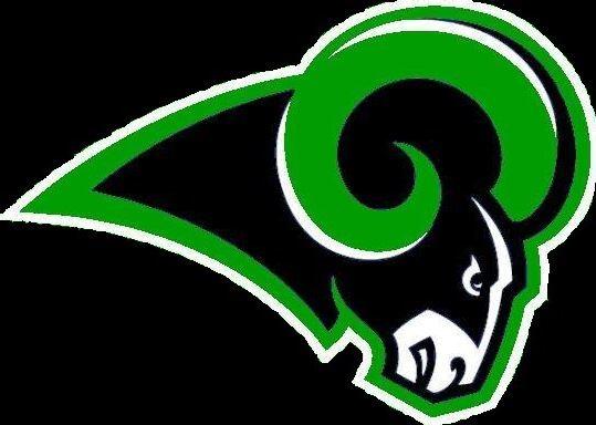 SVUSA - San Joaquin Jr. Rams - PeeWees