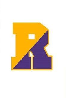 Runge High School - Boys Varsity Football