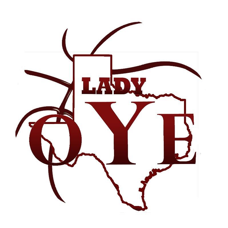 Yoe High School - Girls Varsity Basketball