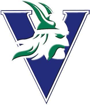 Vanguard College Prep High School - Boys Varsity Football