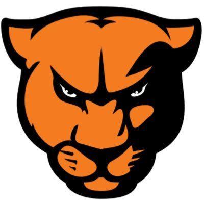 Greenville University - Mens Varsity Football