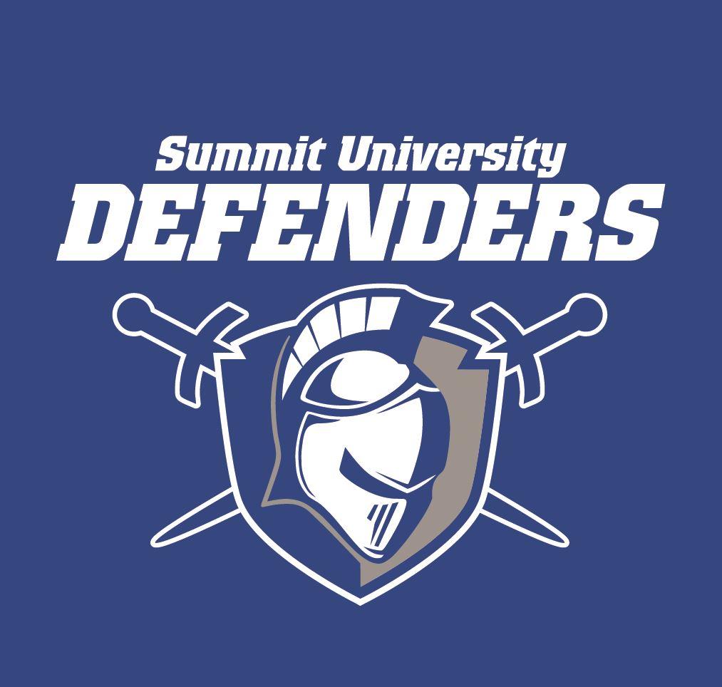 Summit University - Womens Basketball