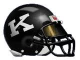 Kaplan High School - Boys Varsity Football