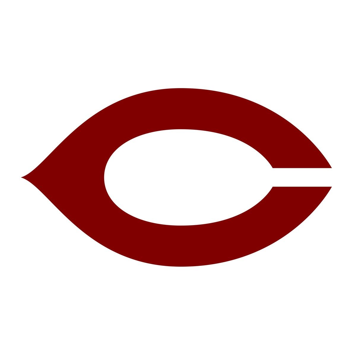 University of Chicago - Women's Varsity Basketball
